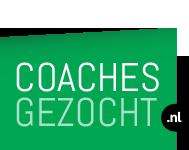 Afbeeldingsresultaat voor coachesgezocht.nl